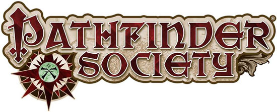 Pathfinder Society